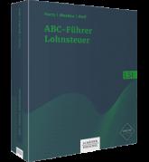 Hartz/Meeßen/Wolf, ABC-Führer Lohnsteuer