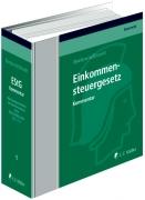 Bordewin/Brandt/Bode, Einkommensteuergesetz