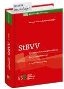 Meyer/Goez/Schwamberger, StBVV