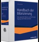 Kußmaul/Müller, Handbuch der Bilanzierung