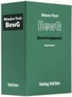 Rössler/Troll, Bewertungsgesetz: BewG