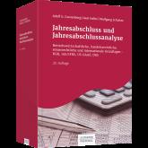 Coenenberg, Jahresabschluss und Jahresabschlussanalyse