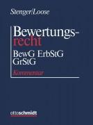 Gürsching/Stenger, Bewertungsrecht - BewG/ErbStG