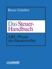 Braun/Günther, Das Steuer-Handbuch