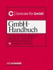 Centrale für GmbH, GmbH-Handbuch