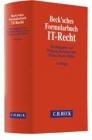 Weitnauer, Becksches Formularbuch IT-Recht