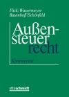 Flick/Wassermeyer, Außensteuerrecht Kommentar
