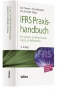 Petersen/Bansbach/Dornbach, IFRS Praxishandbuch