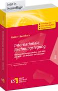 Buchholz, Internationale Rechnungslegung